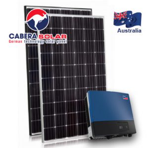 cabera solar inverter sma bo doi chat luong